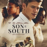 poster_sonofthesouth_small.jpg