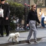 walkingherdoginlondon_2804_018.jpg