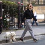 walkingherdoginlondon_2804_019.jpg