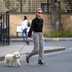 walkingherdoginlondon_2804_021.jpg